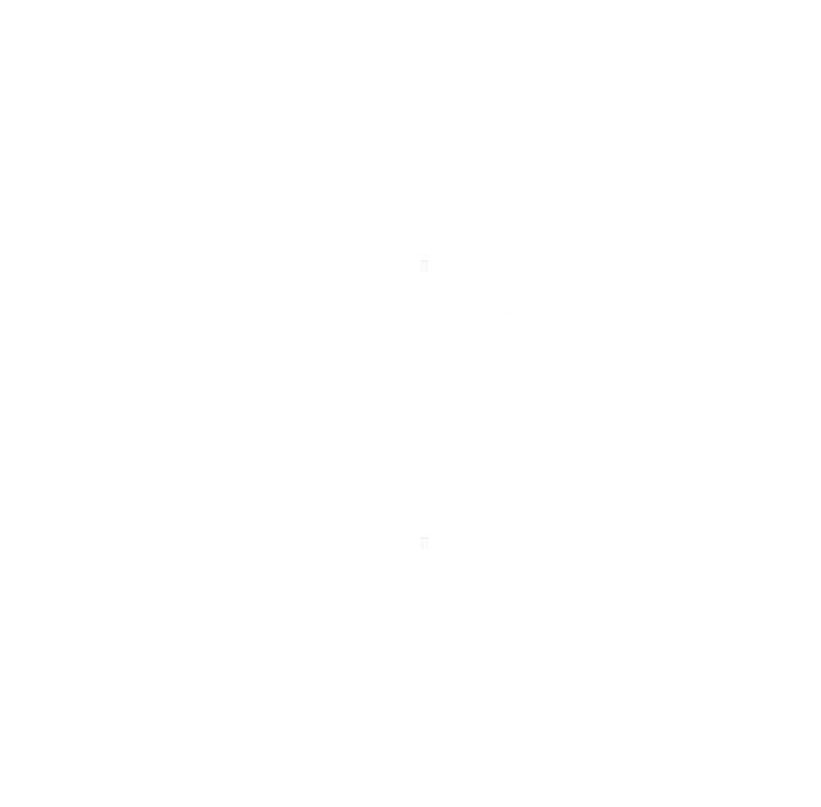 E26 White High Res