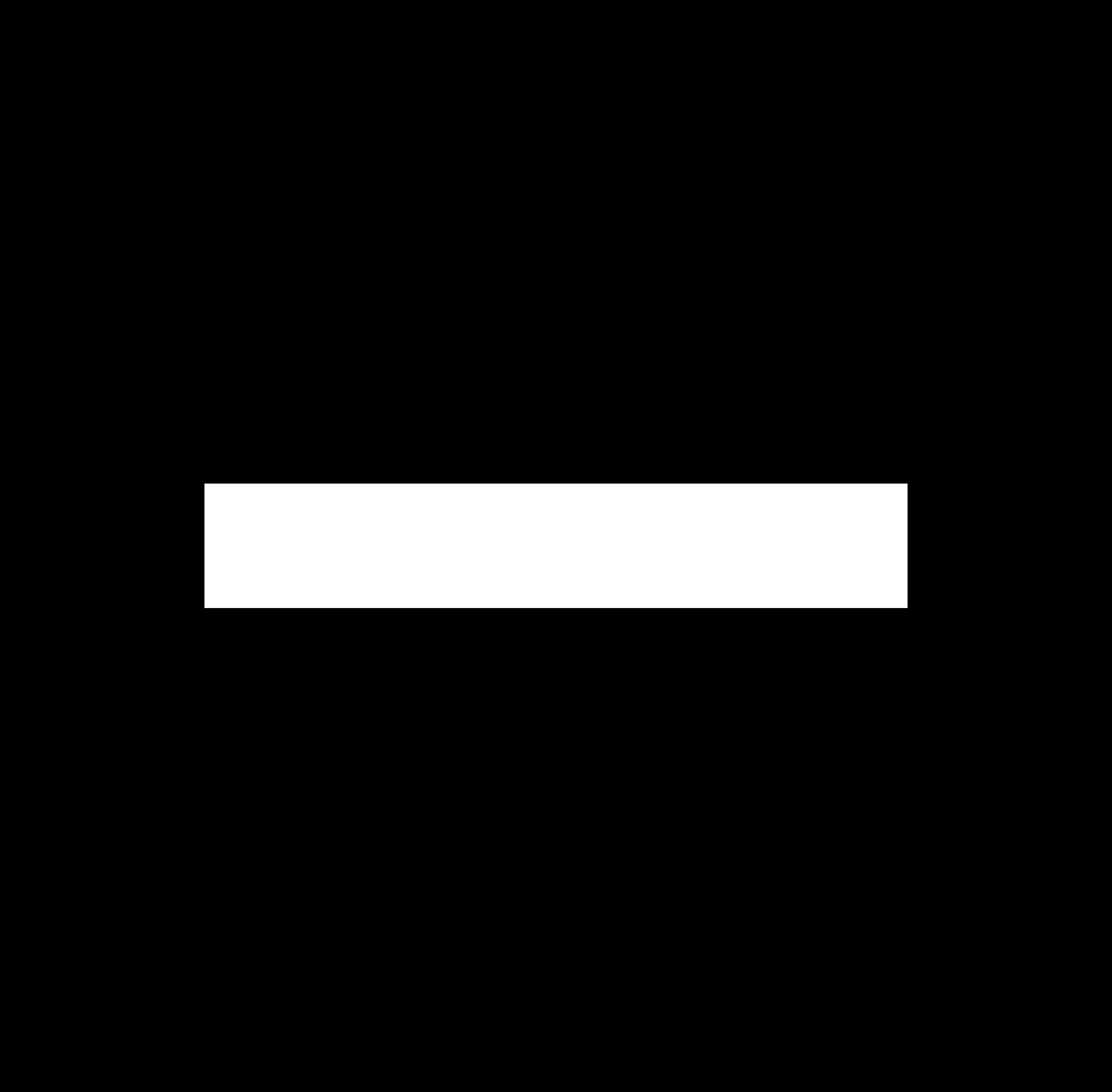 airwaav