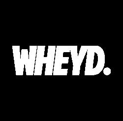 wheyd