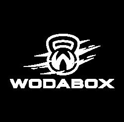 wodabox