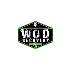 wodrecovery
