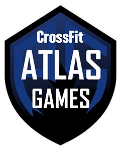 Atlas2020_orig.png