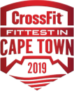 crossFit_cape_town.png