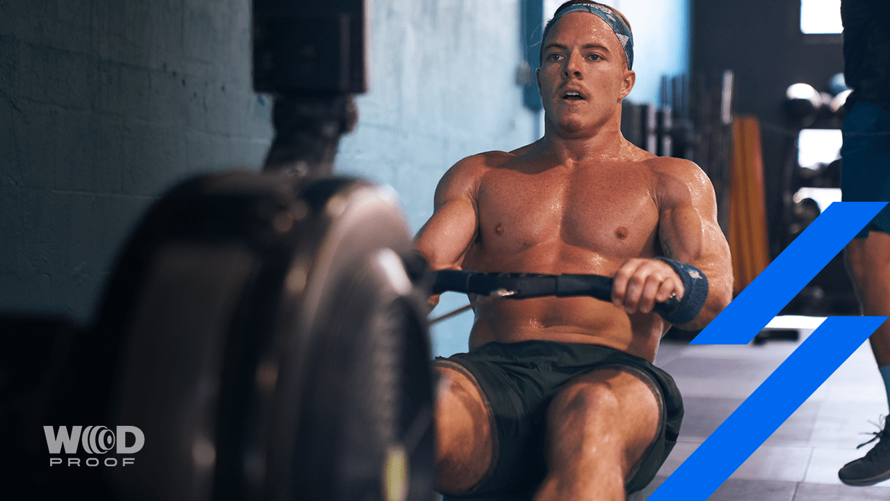 Why Rowing without live data from your C2 - is like rowing blind?
