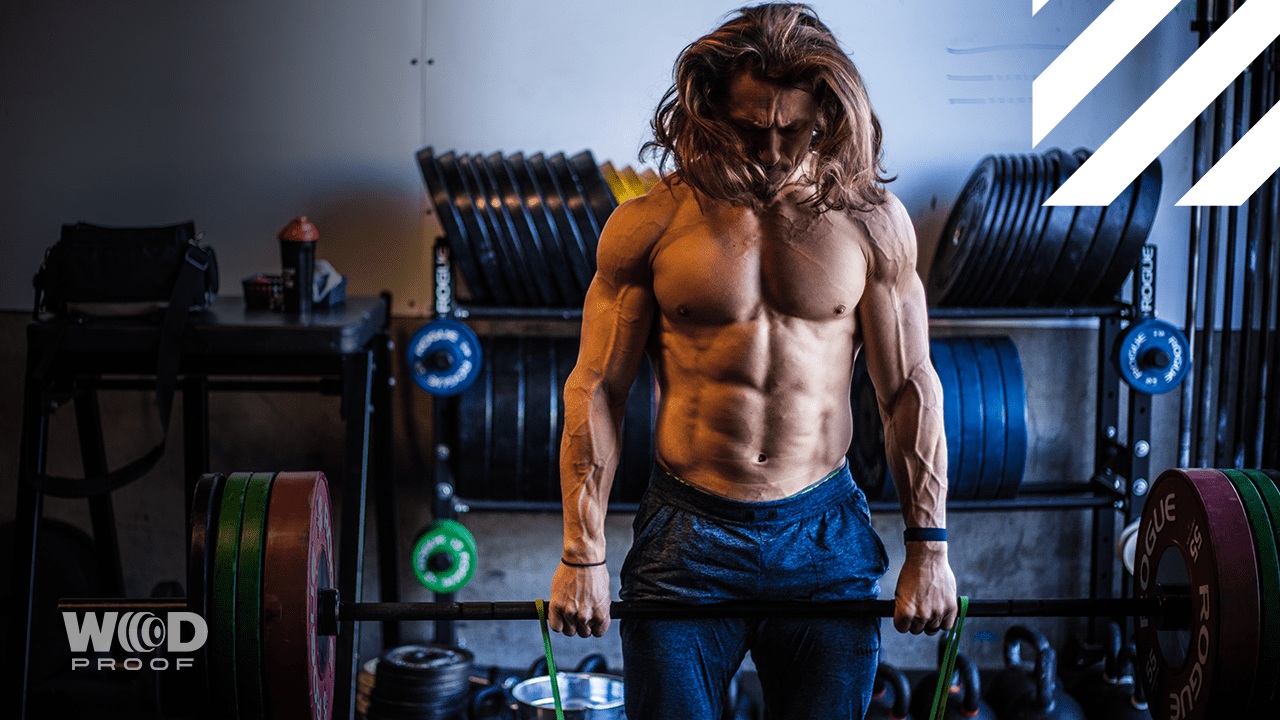 How to maximize your time at the gym